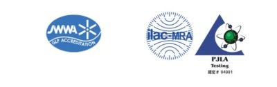 水質分析の環境未来株式会社