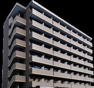 ビル、マンション、新築のシックハウス検査