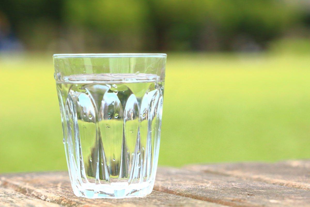 水の硬度の解説記事