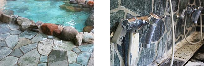 浴槽水の検査セット